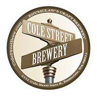 Cole St Brewery-web