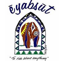 Eyabsut-web