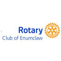 Rotary_Pantone_Simple-web