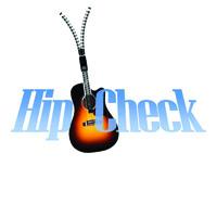hipcheck-web