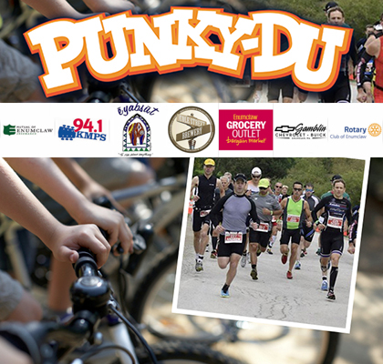 Punky Du Homepage Header2