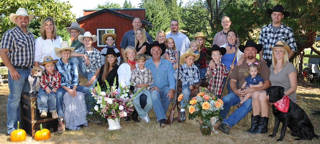 Thomasson-Family-wide-1080